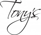 Tony's Houston