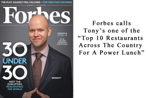 forbes comp 2