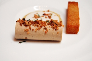 foie gras au torchon 2
