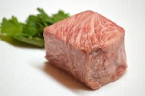 best japanese kobe steak houston