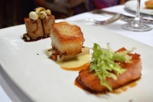 houston best seafood