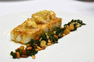 best seafood houston richmond