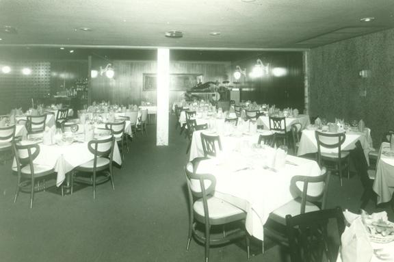 tony vallone restaurant anniversary
