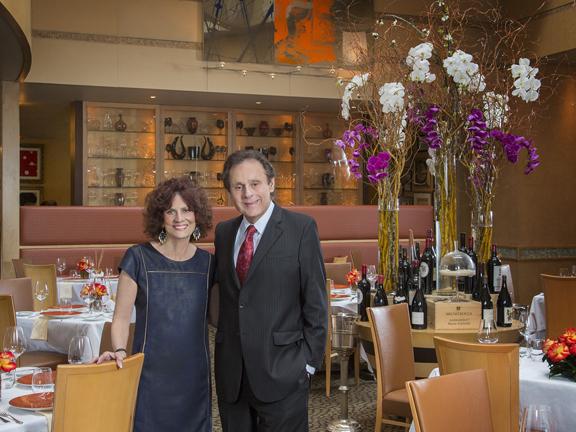 houston best italian restaurant